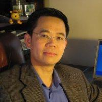 Jinbo Lee