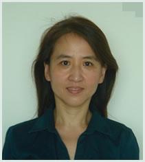 xiaowei Jin