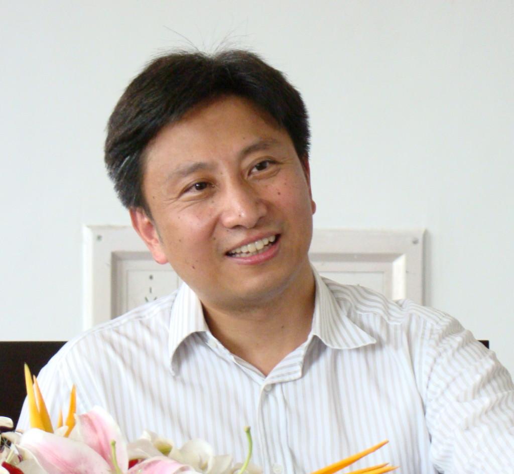 Qianjun01
