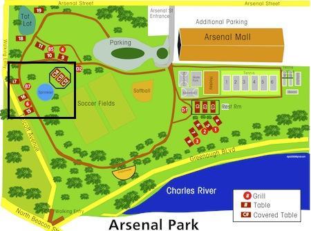 arsenal-park